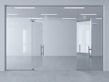 glasssystemsnz_commercial_frameless glas