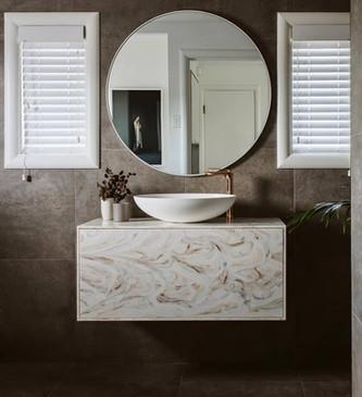 @archipro.co.nz  bathroom mirror circula