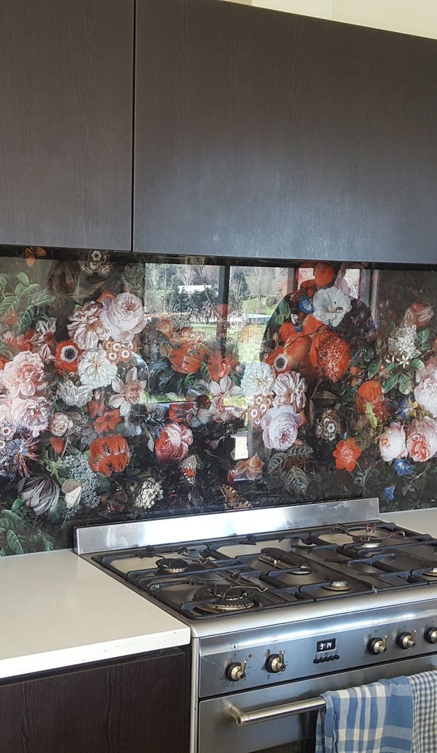 glass-systems-gallery_splashbacks_201708