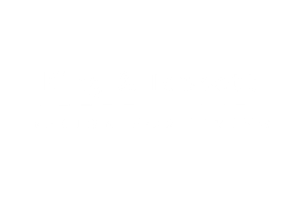 King and Teppett_Logo2.png