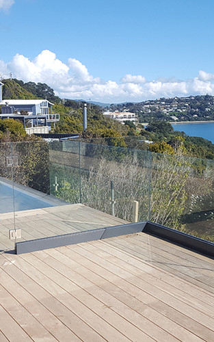 glass-systems-gallery_poolfences_2017082