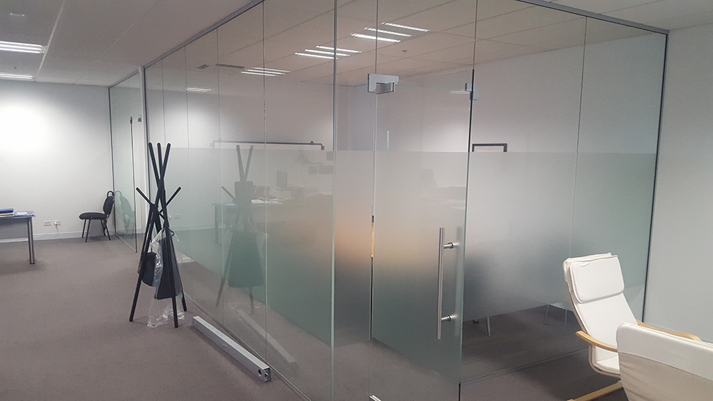 glass-systems-gallery_commercial_2017102