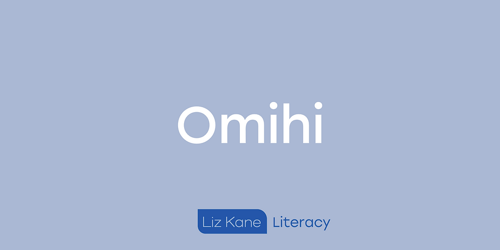 Two-Day Intensive Structure Literacy Workshop - North Canterbury