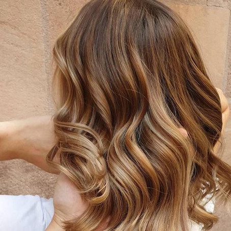Bronde 101: Your guide to autumn's most sought after shades