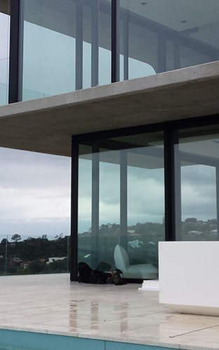 glass-systems-gallery_balustrades_201408