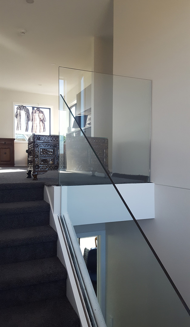 glass-systems-gallery_balustrades_201707