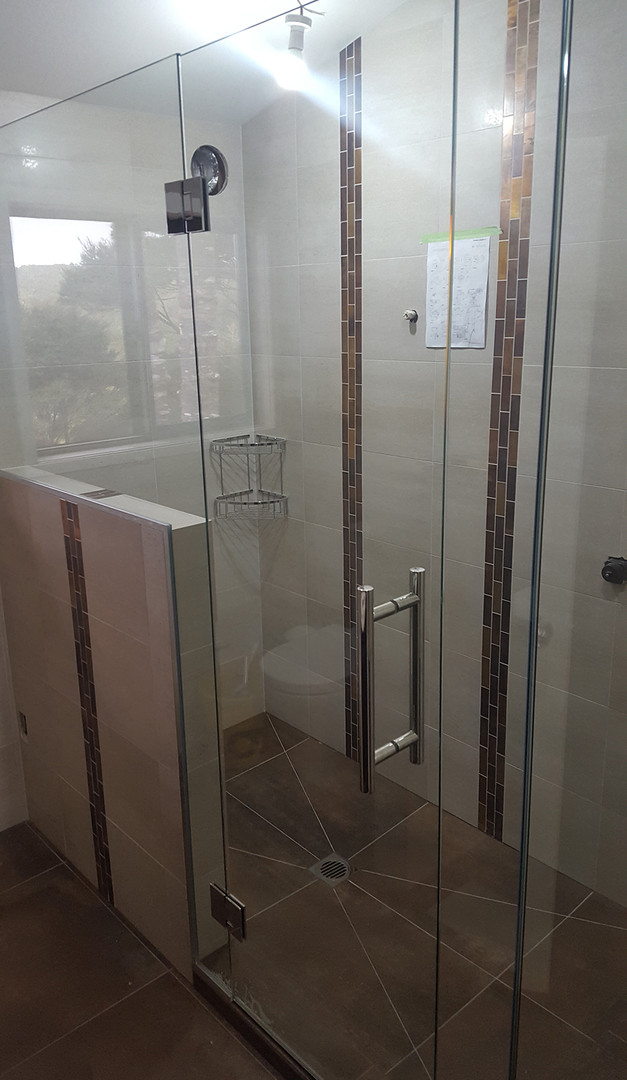 glass-systems-gallery_showers_20160624_0