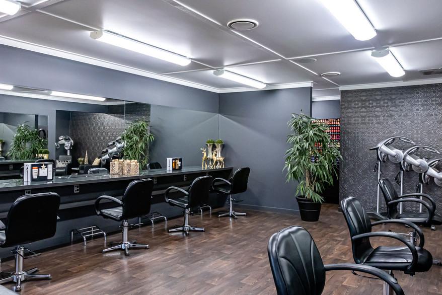 veronica-jayne-salon-selects_AKRU2551.jp