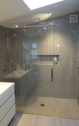 glass-systems-gallery_showers_20170330_1