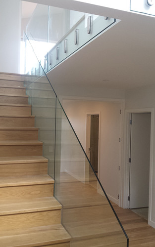 glass-systems-gallery_balustrades_201503
