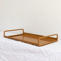 ICO Traders All Day Tray | Shop Now at King and Teppett.png