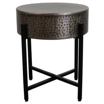 Bang Side Table_Le Forge   Shop Now at King and Teppett.jpeg