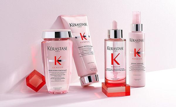 Kerastase-Genesis-Product-Range_edited.j
