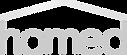 Homed Logo_edited.png