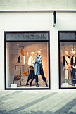 glasssystemsnz_commercial_shop front exa