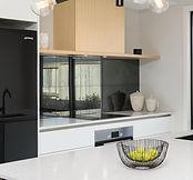 glass-systems-gallery_splashbacks_design