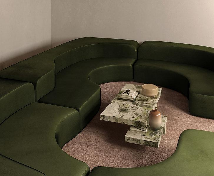 James Dunlop Textiles 001.jpg
