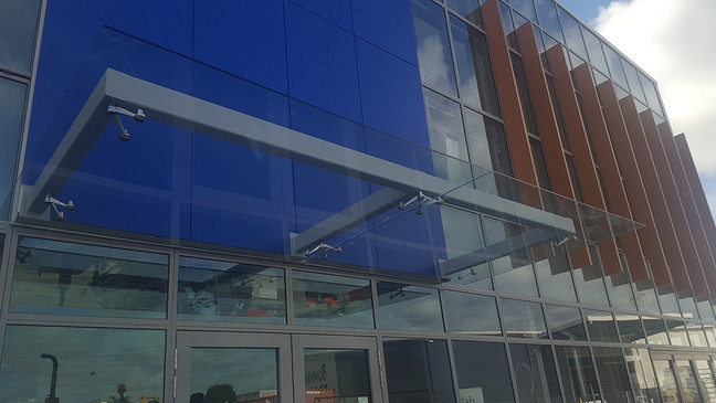 glass-systems-gallery_commercial_2016082