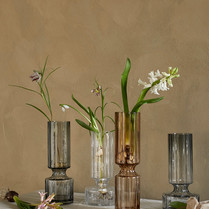 BROSTE Vase Hyacinth _ Shop Now at King and Teppett.jpeg