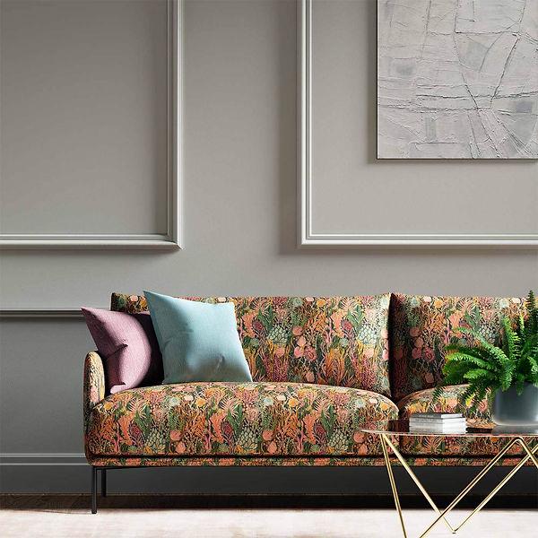 king-and-teppett-upholstery_harlequin.jpeg