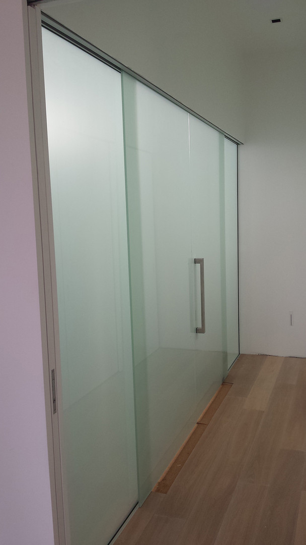 glass-systems-gallery_commercial_2014090