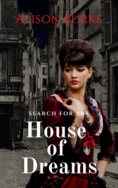 HOD Cover - front cover (2).png