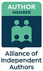 Author Member logo.png