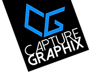 logo Capture Graphix copy.png