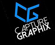 logo Capture Graphix copy.png