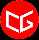 logo cg copy.png
