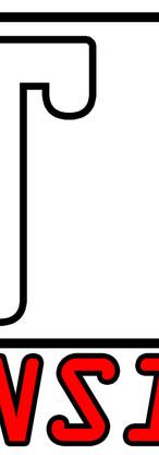 Création Logo Enseigne