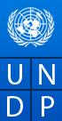 undp-logo-en.png