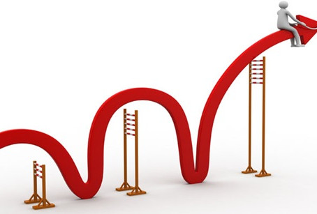 Global: Insurance demand expected to rebound by above-trend 3.3%