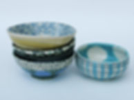 icecreambowls.png