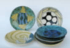 dinnerplates.png