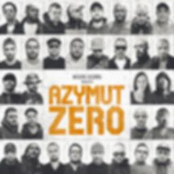 Azymut_Zero_Front_cover_1200x1200px.jpg