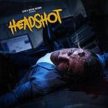 album-cd-slobmisere-record-headshot.jpg