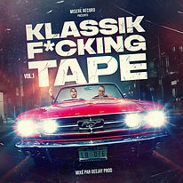 Klassik_Fucking_Tape_front_cover_carre.jpg