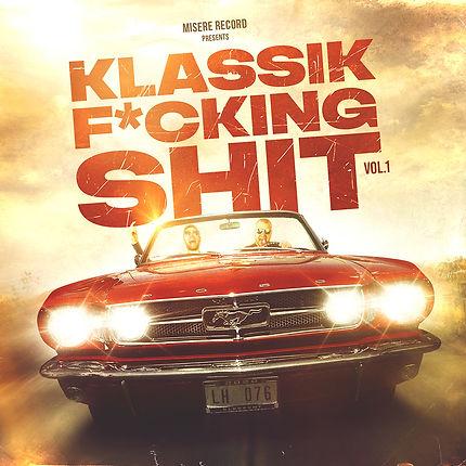 Klassik_Shit_print_front_cover-pluscontr
