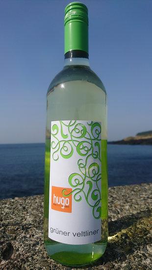 和食に合う白ワイン