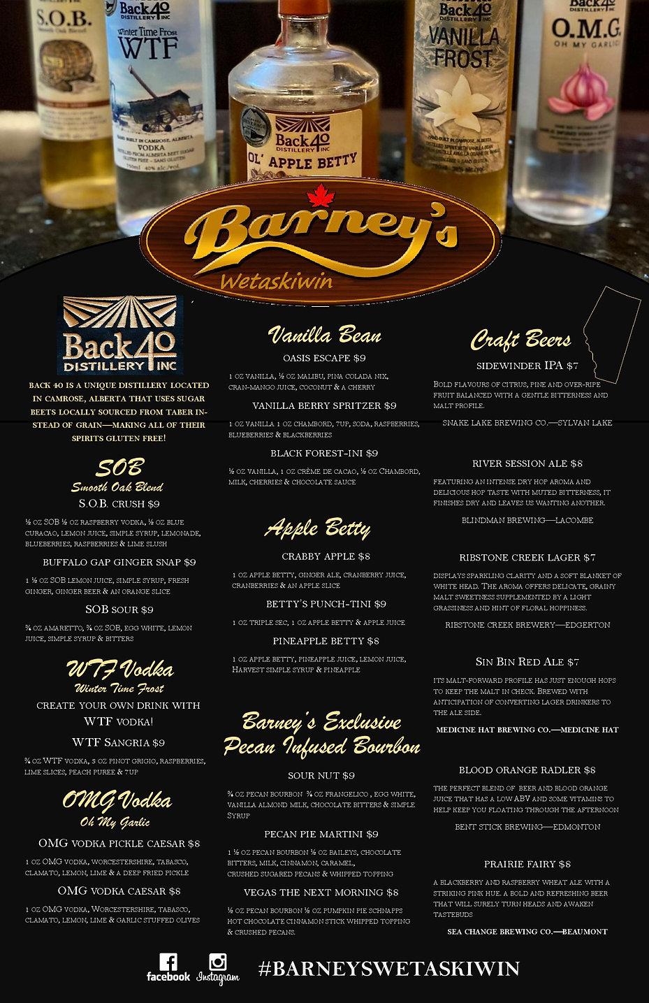 October 2020 cocktail menu-page-001.jpg