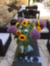bouquet terrasse 2.JPG