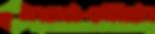 next-offizin_Logo_02a.png