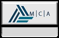 MCA_Logo_g3_130701.png