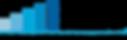 FL-K_Logo_Reinzeichnung_140730.png