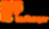 Haslberger_Logo.png