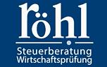Partner_RÖHL.png