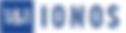 IONOS-Logo.png