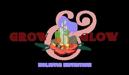 glowandgrowlogo-11.png