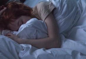 Sleep is Sweet